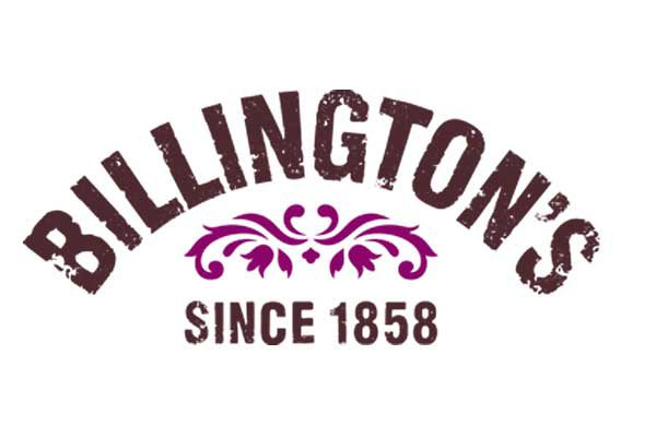 billingtons 600x400 - RETAIL AND FOOD SERVICES