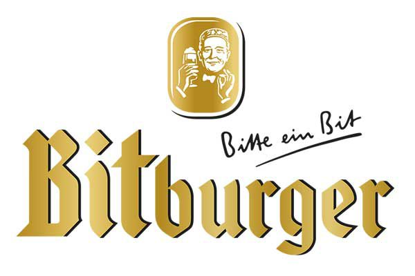 bitburger 600x400 - BEVERAGES