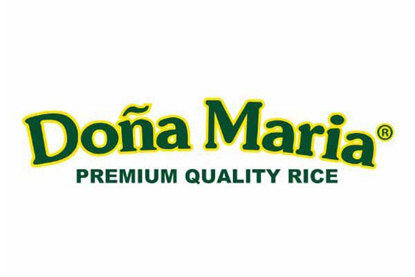 dona maria 600x400 - RETAIL AND FOOD SERVICES