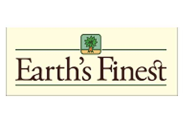 earth finest 600x400 - RETAIL AND FOOD SERVICES