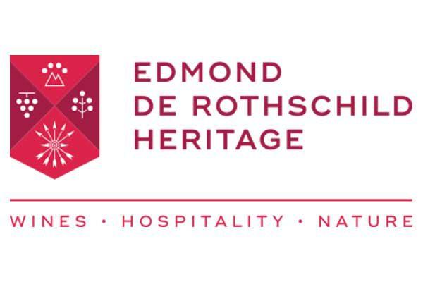 EDMOND DE ROTHSCHILD HERITAGE