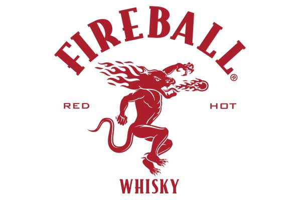 fireball 600x400 - BEVERAGES