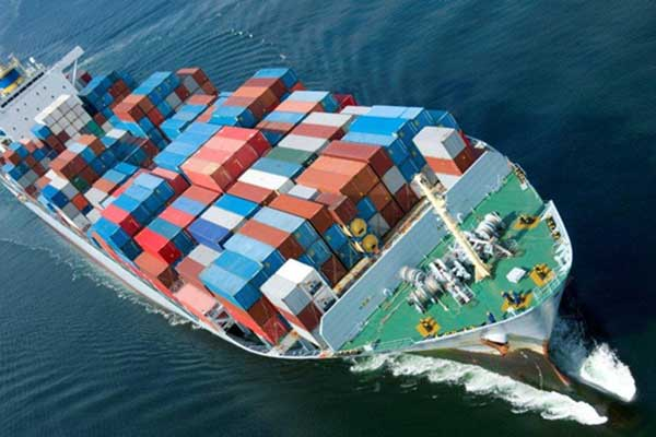 food import - FOOD TRADING AND DISTRIBUTION