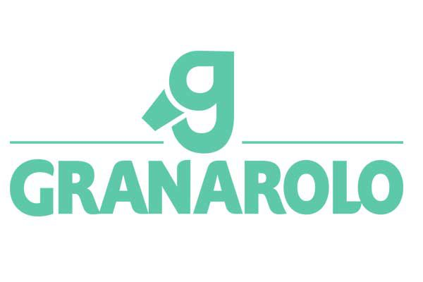 granarolo 600x400 - RETAIL AND FOOD SERVICES