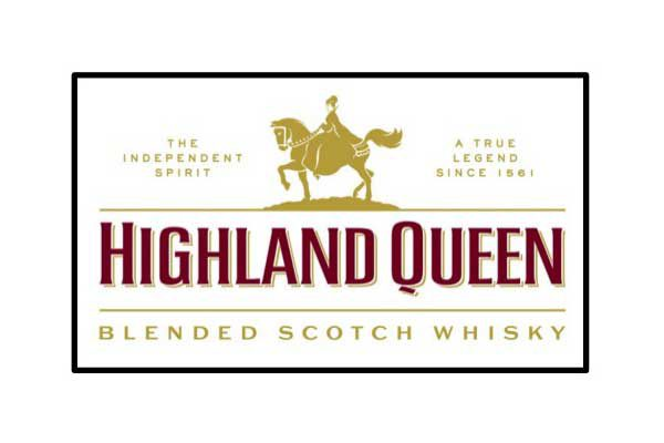 highland queen 600x400 - BEVERAGES