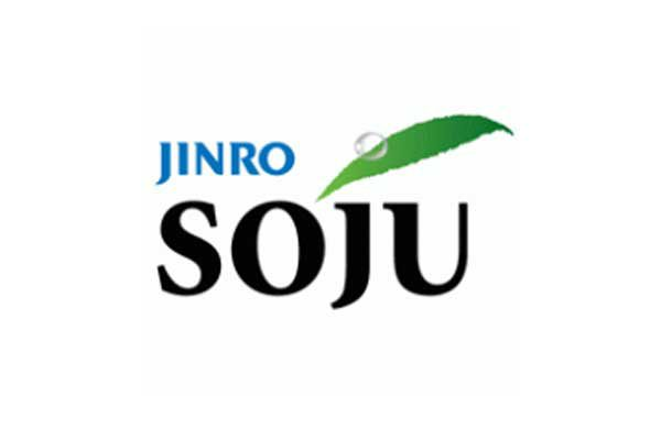 jinro soju 600x400 - BEVERAGES