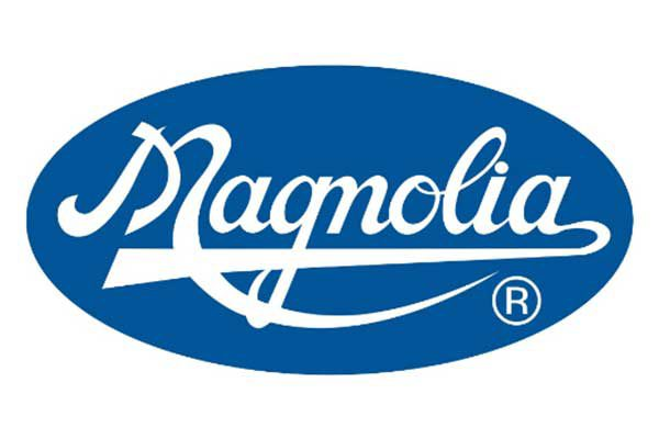 magnolia ice cream 600x400 - RETAIL AND FOOD SERVICES