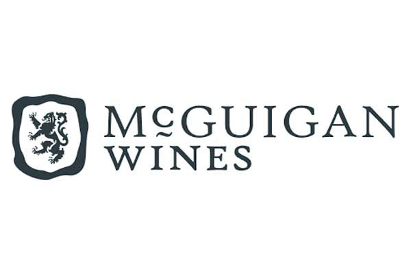 mcguigan wines 600x400 - BEVERAGES