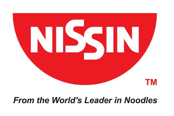 nissin 600x400 - RETAIL AND FOOD SERVICES