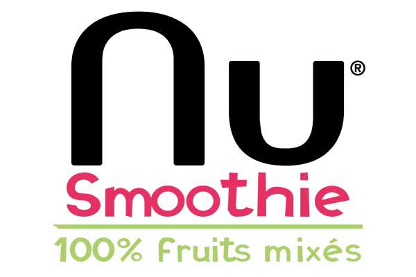 nu smoothie 600x400 - RETAIL AND FOOD SERVICES