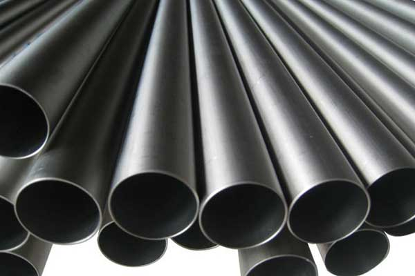 pipes - SUPPLIES