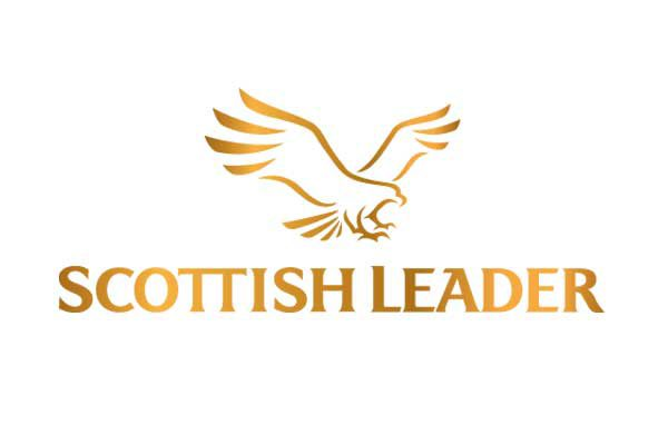 SCOTTISH LEADER