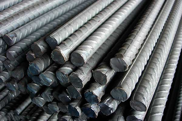 steel - SUPPLIES