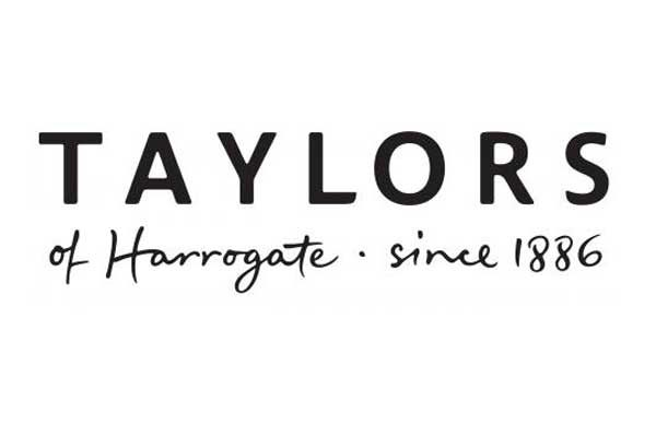 taylors of harrogate 600x400 - RETAIL AND FOOD SERVICES
