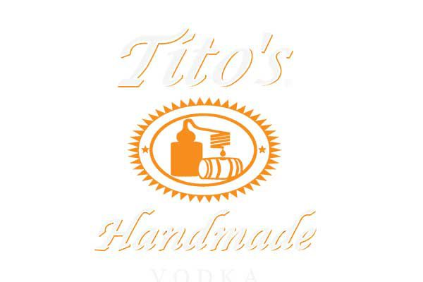 titos vodka 600x400 - BEVERAGES