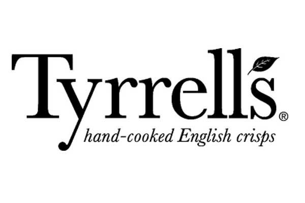 tyrells 600x400 - RETAIL AND FOOD SERVICES