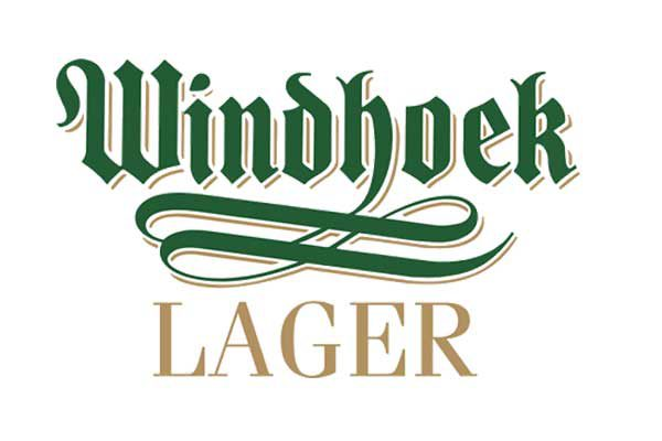 windhoek 600x400 - BEVERAGES