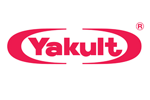yakult 1 - RETAIL AND FOOD SERVICES