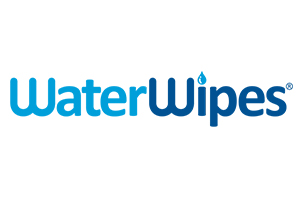 water wipes - RETAIL AND FOOD SERVICES