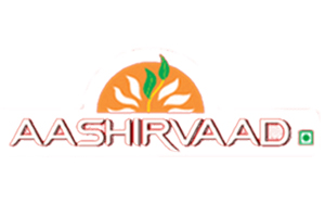 aashirvaad - RETAIL AND FOOD SERVICES