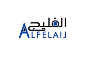 alfelaij - RETAIL AND FOOD SERVICES