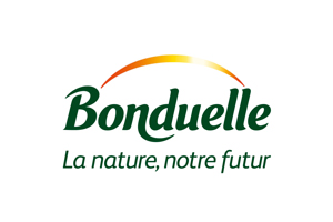 bonduelle - RETAIL AND FOOD SERVICES