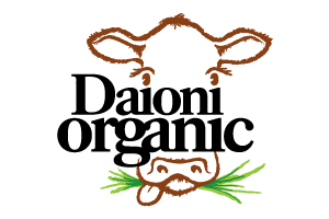 daionic organic - RETAIL AND FOOD SERVICES