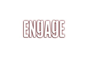 engage - RETAIL AND FOOD SERVICES