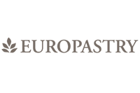europastry - RETAIL AND FOOD SERVICES