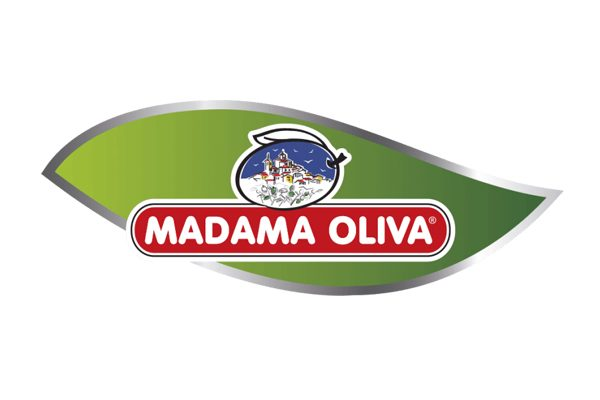 madama oliva 600x400 - RETAIL AND FOOD SERVICES