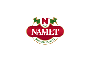 namet - RETAIL AND FOOD SERVICES