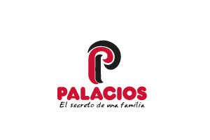 palacios - RETAIL AND FOOD SERVICES