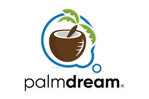 PALM DREAM