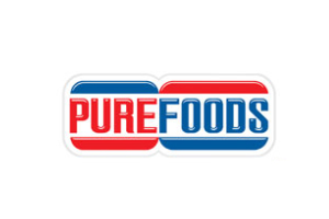 pure foods - RETAIL AND FOOD SERVICES