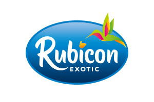 rubicon - RETAIL AND FOOD SERVICES