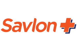 savlon - RETAIL AND FOOD SERVICES