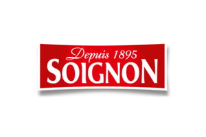 siognon - RETAIL AND FOOD SERVICES