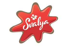 svalya - RETAIL AND FOOD SERVICES
