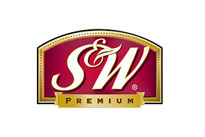 sw premium - RETAIL AND FOOD SERVICES