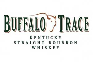 BUFFALO TRACE - BEVERAGES