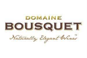 Domaine Bousquet - BEVERAGES