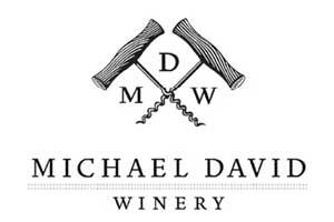 MICHAEL DAVID WINES