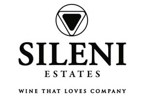 Sileni Estates - BEVERAGES