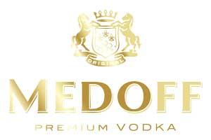 MEDOFF VODKA