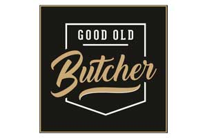 Good Old Butcher - RETAIL AND FOOD SERVICES