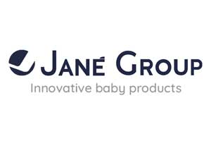 JANE GROUP - RETAIL AND FOOD SERVICES
