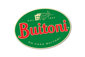 buitoni - RETAIL AND FOOD SERVICES