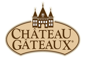 chateau gateaux - RETAIL AND FOOD SERVICES