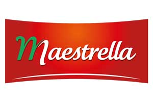 logo maestrella - RETAIL AND FOOD SERVICES