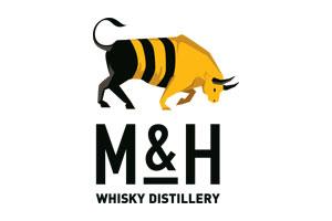 mh logo - BEVERAGES